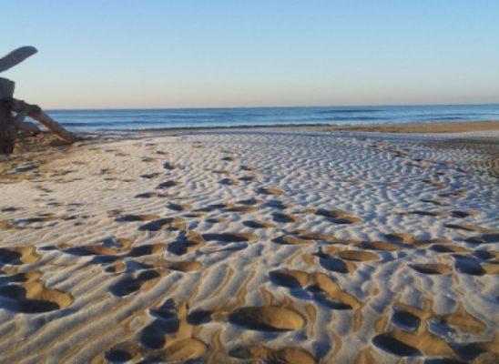 des-plages-paradisiaques